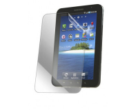 "��������� ��� �������� ZAGG InvisibleSHIELD for Galaxy Tab2 7"" screen"