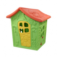 Домик игровой Ching-Ching Forest House OT-12