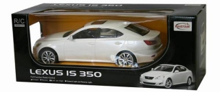 ������ �� �/�  Rastar 1:66 Lexus IS 350, 16�5�10��, �������� ������-�����, ������-�����, ����� ���� 29800, ����� � ������������