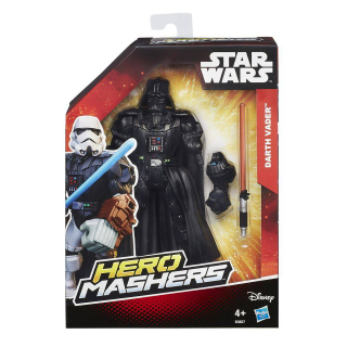 �������  Hasbro STAR WARS � ������������ B3656H