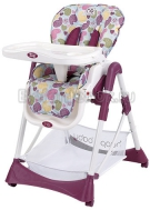 �������� ��� ��������� Happy Baby  William Light (Lilac)