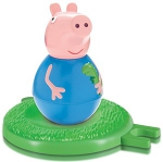 Toy Options(Far East) PEPPA PIG. Джордж 28802