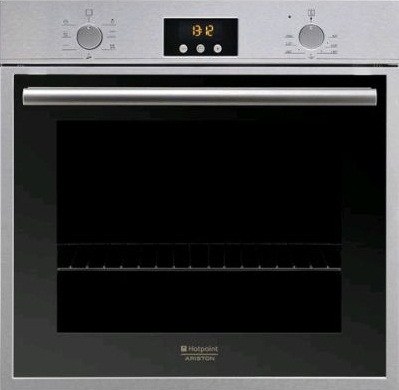 Hotpoint-Ariston 7OFK 536J X RU/HA