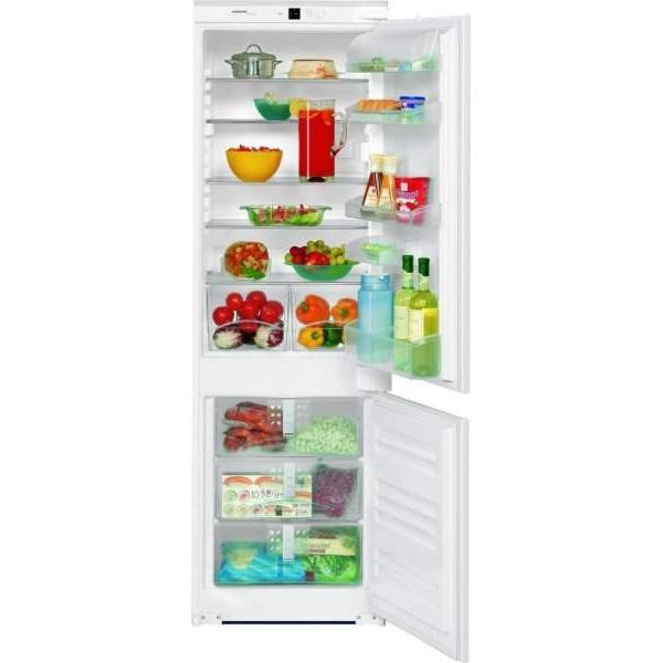 Инструкция К Холодильнику Liebherr Icus 3013