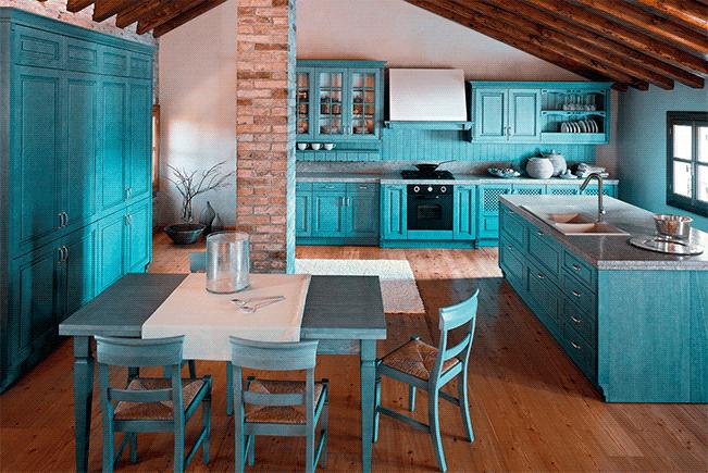 Панели для кухни и духовые шкафы