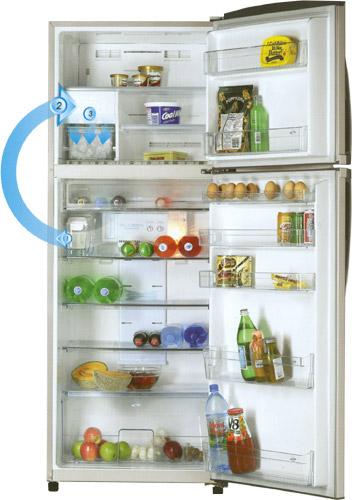 дешевые холодильники в спб
