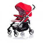 ������� Baby Care GT4 Red