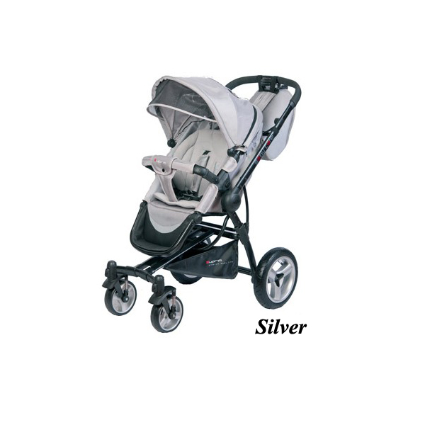 ����������� ������� Baby Care - Baby Care�������<br>����������� ������� Baby Care Suprim Solo &amp;ndash; ������������ ������ � ��������������� ��������, ��� ���������� �������� �������������� ������� ������������ �����. ��� �������� �������� �������� � ���������� ����� ������� ����� ����. � �� ����������� ������������ ����� ������� ������������� � ����������� ������������ �������������. �������� �� ��������� ���������������, ������� ����� �������, ��������� ������������ ���� �� ������������ �������. ������� ���������� ������� ������������� � ��������� � ������������. �������� ����������� ����������� ���� ������. �������������������, ��������� � ����������� �������������, ��� �������� ���� ����������� ����������� ���������.������������� ��� ����� � �������� �� 6 ������� �� 3 ���. ��������������: ������ ������������ �� ��������� ���������, ������� ���������� ��� ������ �� ����� �������� ���������. ��� ��������� ��������� ����� ����� �������� ��������. ������������ ����� ������������ � ��������� � ������� ���������� �� ���������� ������� ���������� ������� ����������� � ����������� ������ �� ���������. � ��������� ���� ������ ������, �� ������� ����� ������ ���������, ����� �����. ������ ������������, �������� ��������� ������ (17 ��) � ������������� ���������� � 30-�� �������������� ������ �������� � ������������ ��������� ����� ��������� �������� � �������� �������� ������� ���� � ������������� �� ����� �������� ��������. ������ ����� ������������ ��������, ��� ���� �� ������� ����������� ����������� ������, ������� �� ����������� ������ ������ ��������. ���� ������� ���������� � ���������������� ����������� � �������. ������� � ��� �������: ����� ��������� ����� - 75 ��. ������ ������������ ������� - 34 �� ������� � ����������� ���� - 60�90�105 �� ���: 8 ��.<br><br>���: �����������<br>����: �����<br>������������� ������� ������: ����<br>��� ������� ��: 15-26<br>��������: ����<br>������: �����������<br>���������� ������: ����<br>���������� �����: 4<br>������������ �������: �� 6 ��� �� 3 ���<br>���������������� �����: ���<br>�����: ����<br>������ ������� �� �����: ����