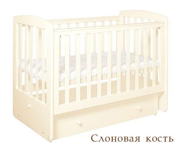 http://www.tehnostudio.ru/photos/zM2TcxNjAyLmpwZyMqIyojKiM2NTEjKiMqIyojNjUzIyojKiMqI2dvbQ=.jpg