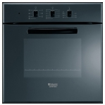 ����������� ������� ���� Hotpoint-Ariston 7OFD 610 (MR)