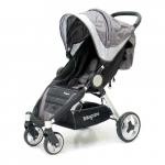 ������� Baby Care ����������� Variant 4 Grey