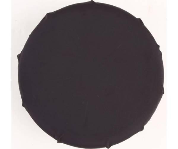 Чехлы на колеса (мал) (набор 4 шт) (D=23) 120002
