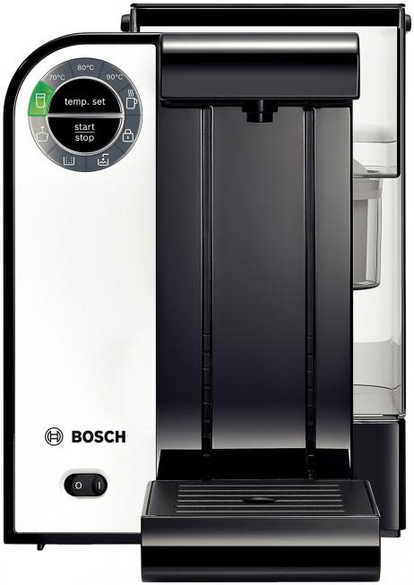 Термопот Bosch от Tehnostudio