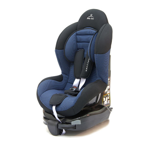 ���������� Baby Care BSO sport IsoFix BS02-TS1 (9-18 ��) 119�-01�