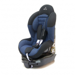 ���������� Baby Care Baby Care BSO sport IsoFix BS02-TS1 (9-18 ��) 119�-01�