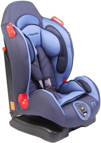 ���������� Capella 9-25 �� ������ 1-2 Blue (�����) S1209P F1-018