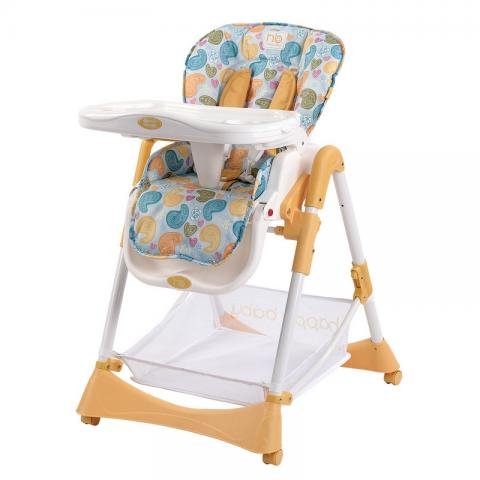 �������� ��� ��������� Happy Baby William Light (Yellow)