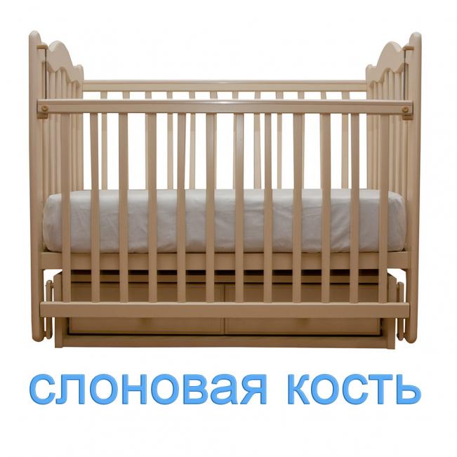 http://www.tehnostudio.ru/photos/zM2zk2OTcxLmpwZyMqIyojKiM2NTEjKiMqIyojNjUzIyojKiMqI2dvbQ=.jpg