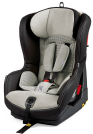Автокресло Peg-Perego VIAGGIO 1 DUO-FIX TT Pearl Grey