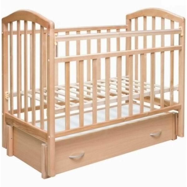 Продажа Кроваток