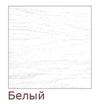 Колыбель приставная Ивашка от Tehnostudio