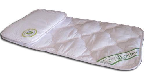 Монис-Стиль (матрас+подушка) стеганый трикотаж К-31 монис стиль кокос 119х59х6 стеганая бязь 68