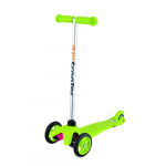 Самокат 21st scooTer Maxi Scooter SKL-06A (Green)