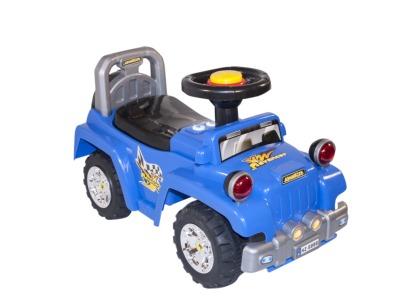 ������� ���� Advancer Blue 553