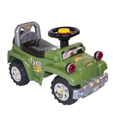 ������� ���� Advancer Green 553