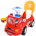 ������� Toysmax  FIRE FIGHTER �������, 61�27�42h 3658