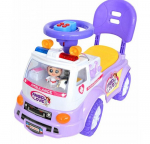 ������� Toysmax ANGEL LOVE ������, 61�26�42h 3657
