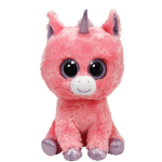 TY Beanie Boos. �������� Magic, 15,24 36063