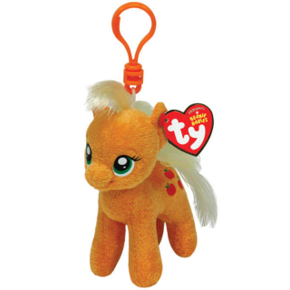 ������ ������� TY My Little Pony. ���� Apple Jack �� ������, 15,24�� 41101