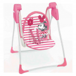 Качели Graco Baby Delight Disney Simply Minnie