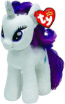 TY My Little Pony. Пони Rarity, 20,32 см 41008