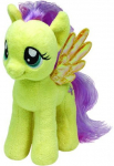 TY My Little Pony. Пони Fluttershy, 20,32 см 41019