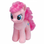 TY My Little Pony. Пони Pinkie Pie 20,32см 41000