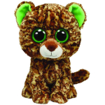 TY Beanie Boo's. �������� Speckles 23 �� 36967