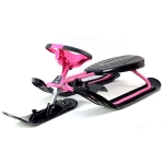 �������� Stiga Snow Racer Color pink PRO 73-2322-07