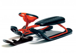 �������� Stiga  Snowracer Ultimate PRO red 73-2311-05