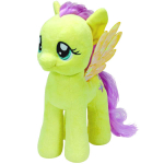 TY My Little Pony. Пони Fluttershy, 76 см 90214