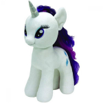 TY My Little Pony. ���� Rarity, 33�� 41075