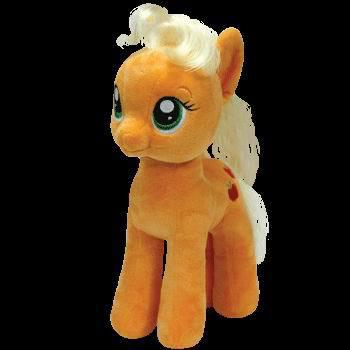 ������ ������� TY My Little Pony. ���� Apple Jack, 76 c� 90213