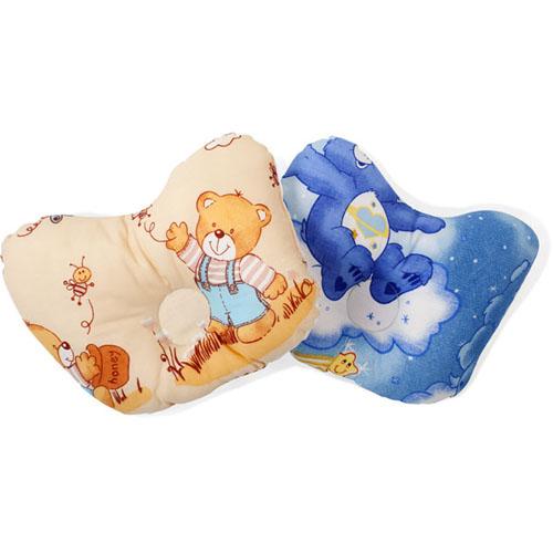 Подушка детская Осьминожка от Tehnostudio