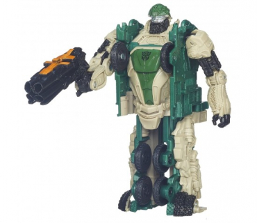 ������� Hasbro TRANSFORMERS 4. ������� A6147H