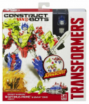 ������� Hasbro TRANSFORMERS 4. ���������-����: ����� A6149H