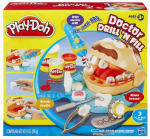 Hasbro PLAY-DOH Мистер