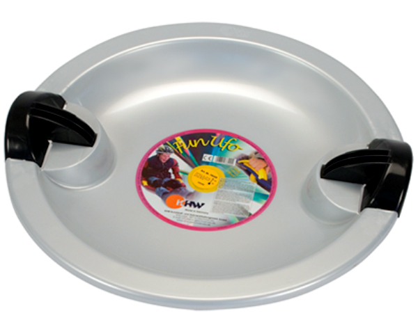 ������� KHW FUN UFO � ������ /76220 silber ������� ���� 65��