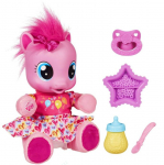 Hasbro My Little Pony ������� ����� ��� 29208H