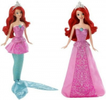 DISNEY Princess.  2�1 ������ - ��������� � ��������� Y9955